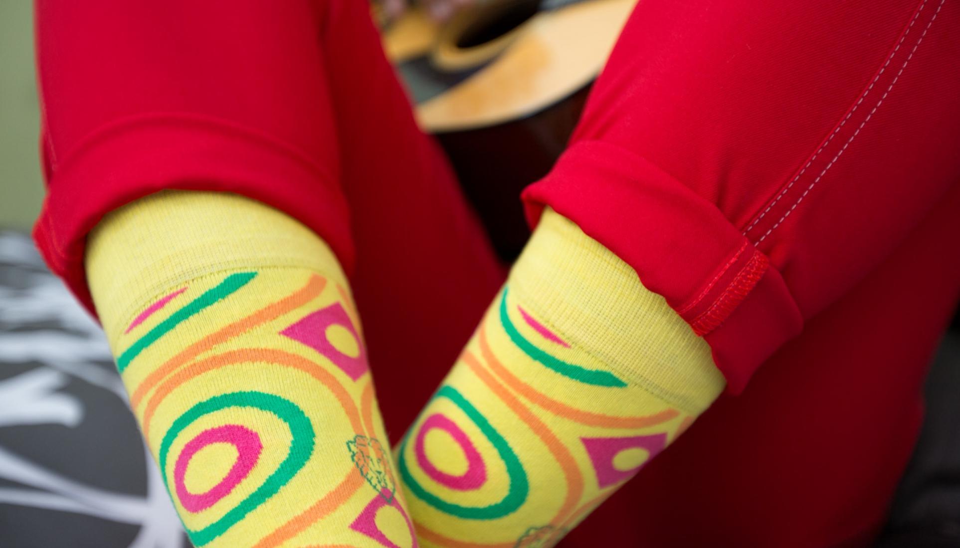 Mens-colorful-socks-54kingdoms-caribbean-lifestyle