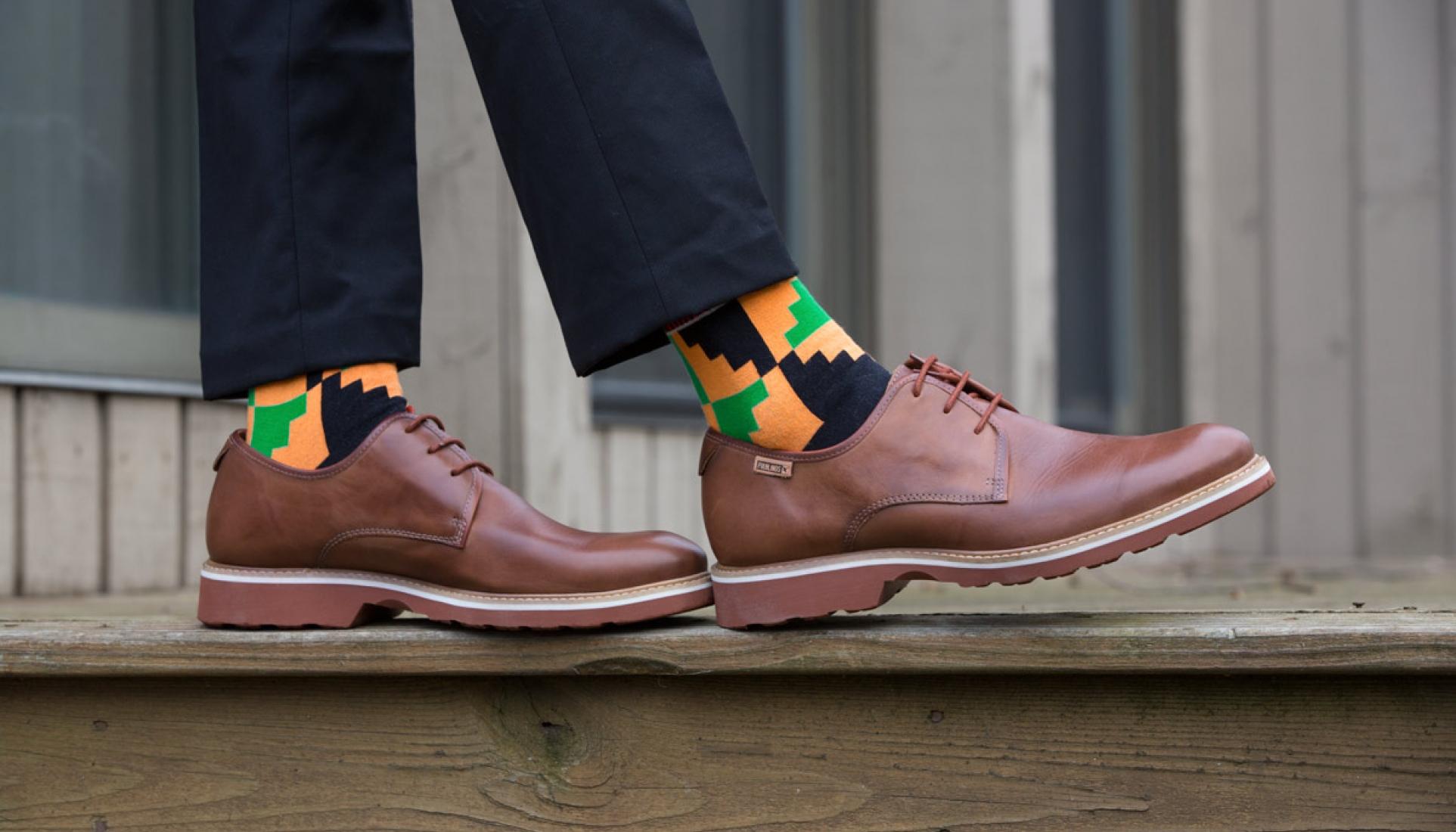 Mens-colorful-socks-54kingdoms-kente-lifestyle